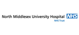 North Middlesex University Hospital NHS Trust